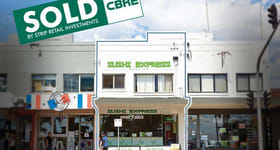 Shop & Retail commercial property sold at 2379 Point Nepean Road Rye VIC 3941