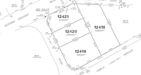 Development / Land commercial property for sale at Lot 12419/Sub 45 McCourt Road Yarrawonga NT 0830
