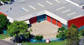 Factory, Warehouse & Industrial commercial property sold at 39 Neon Street Sumner QLD 4074