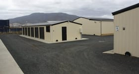Factory, Warehouse & Industrial commercial property sold at 91 Cove Hill Road Bridgewater TAS 7030