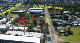 Development / Land commercial property for sale at 31 Islander Road Pialba QLD 4655