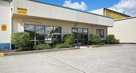 Offices commercial property sold at Unit 2, 8 Firebrick Drive Thornton NSW 2322