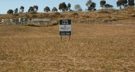 Development / Land commercial property sold at whole property/24 Astill Drive Orange NSW 2800