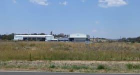 Development / Land commercial property for sale at 4 Atlas Place/4 Atlas Place Orange NSW 2800