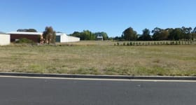 Development / Land commercial property for sale at 11 Cameron Place Orange NSW 2800