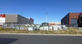 Development / Land commercial property for sale at 4 Gateway Crescent Orange NSW 2800