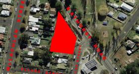 Development / Land commercial property sold at 52-54 Bathurst Road Orange NSW 2800