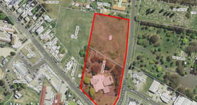 Development / Land commercial property for sale at 185-193 Bathurst Road Orange NSW 2800