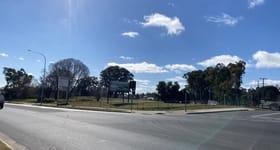 Development / Land commercial property for sale at whole property/185-193 Bathurst Road Orange NSW 2800