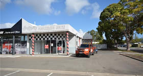 Factory, Warehouse & Industrial commercial property sold at Unit 2, 162 Commercial Road Salisbury SA 5108