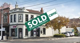 Shop & Retail commercial property sold at 268 Park Street South Melbourne VIC 3205