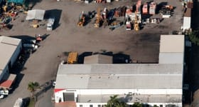 Factory, Warehouse & Industrial commercial property for sale at Lease C/4 Presto Avenue Mackay Harbour QLD 4740