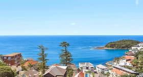Development / Land commercial property for sale at 5 Marine Parade Manly NSW 2095