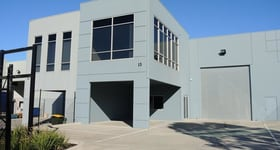 Showrooms / Bulky Goods commercial property sold at 13 Salvator Drive Campbellfield VIC 3061