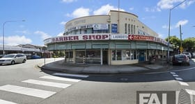 Shop & Retail commercial property sold at Unit  4/204 Beaudesert Road Moorooka QLD 4105