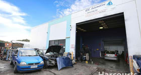 Factory, Warehouse & Industrial commercial property sold at 5/28-30 Lisa Place Coolaroo VIC 3048