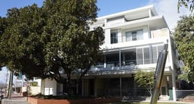 Offices commercial property sold at 1 Albert Street North Perth WA 6006