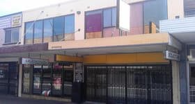 Retail commercial property for sale at 62-64 King Street Warrawong NSW 2502