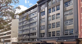 Offices commercial property sold at 509/410 Elizabeth Street Surry Hills NSW 2010