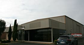 Offices commercial property sold at 5 Zaknic Place East Bunbury WA 6230