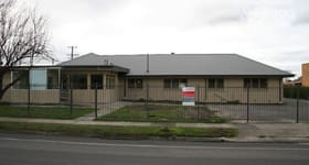 Retail commercial property for lease at 251 Princes Drive Morwell VIC 3840