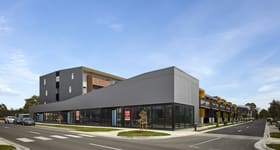 Offices commercial property sold at Release 3/Life @ Mason Point Oleander Drive South Morang VIC 3752