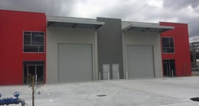 Factory, Warehouse & Industrial commercial property sold at 5A Production Road Canning Vale WA 6155