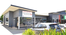 Shop & Retail commercial property for sale at 1/189 Anzac Avenue Harristown QLD 4350