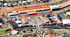Industrial / Warehouse commercial property for sale at 8 Byass Street South Hedland WA 6722