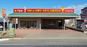 Offices commercial property sold at 124 Sherriffs Road Morphett Vale SA 5162