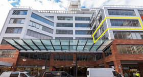 Offices commercial property sold at Level 3 Suite 165/580 Hay Street Perth WA 6000