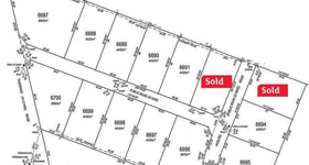 Industrial / Warehouse commercial property for sale at Stage 3 Tivendale Road Berrimah NT 0828