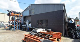 Factory, Warehouse & Industrial commercial property sold at 59 Rowland Street Slacks Creek QLD 4127