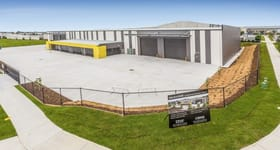 Development / Land commercial property for lease at 59 Kingsbury Street Brendale QLD 4500