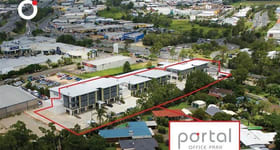 Offices commercial property sold at 4/2994 Logan Road Underwood QLD 4119