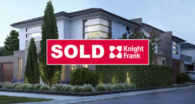Development / Land commercial property sold at 88 Princes Highway Dandenong VIC 3175