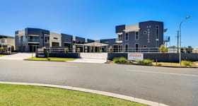 Factory, Warehouse & Industrial commercial property sold at 881/2 Exeter Way Caloundra West QLD 4551
