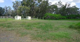 Industrial / Warehouse commercial property for sale at 1 Clayton Siding Road Alloway QLD 4670
