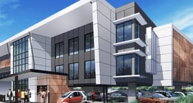 Offices commercial property for sale at F4/7-9 Westmoreland Boulevard Springwood QLD 4127