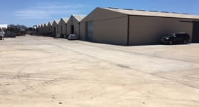 Industrial / Warehouse commercial property for sale at 93-99 Wingfield Road Wingfield SA 5013