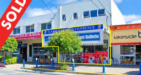 Shop & Retail commercial property sold at 1/14 Philippine Parade Palm Beach QLD 4221