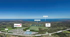 Development / Land commercial property for sale at 1 Nolan Drive Morayfield QLD 4506