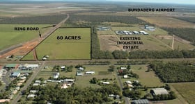 Development / Land commercial property for sale at 122 Claytons Road Kensington QLD 4670