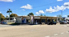 Offices commercial property sold at 75-81 Mooney Street Gulliver QLD 4812