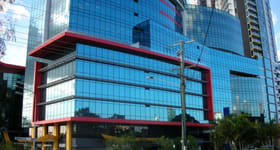 Offices commercial property sold at Suite 31002/27 Garden Street Southport QLD 4215
