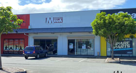 Showrooms / Bulky Goods commercial property for sale at 6/379 Morayfield Road Morayfield QLD 4506