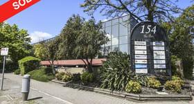 Shop & Retail commercial property sold at 14/154 Fullarton Road Rose Park SA 5067