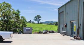 Factory, Warehouse & Industrial commercial property sold at 6/39 Central Park Drive Yandina QLD 4561