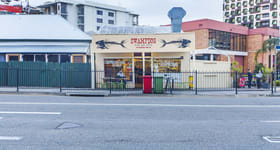 Other commercial property for sale at 186 Vulture Street South Brisbane QLD 4101