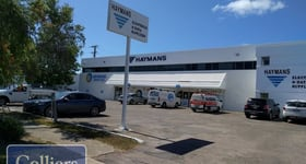 Showrooms / Bulky Goods commercial property for sale at 269-271 Ingham Road Garbutt QLD 4814